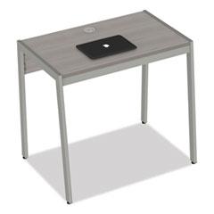 Linea Italia® Klin Desk