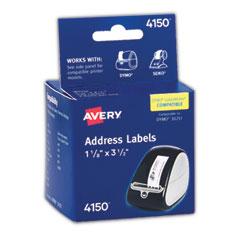 Avery® Multipurpose Thermal Labels