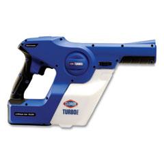 Clorox® TurboPro Handheld Sprayer, 32 oz