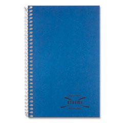National® Three-Subject Wirebound Notebooks