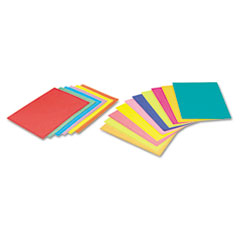 Pacon® Kaleidoscope® Multipurpose Colored Paper Thumbnail