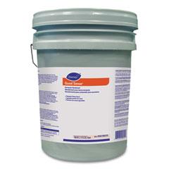Diversey™ Good Sense Dumpster Deodorant, Cherry, 5 gal