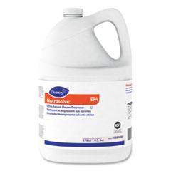 Diversey™ Natrasolve Citrus Solvent Cleaner/Degreaser, 1 gal, 4/Carton