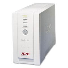 APWBK350