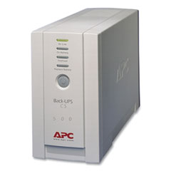 APWBK500