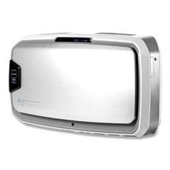 Fellowes® AeraMax® Pro True HEPA AM4 Series Air Purifier