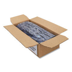 Lavazza Dek Filtro Decaffeinated Coffee Fraction Packs, 2.25 oz, 30/Carton