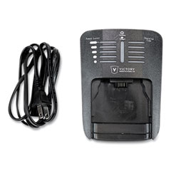 Victory® Innovations Co 16.8V Battery Charger