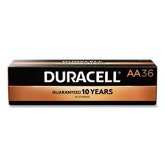 DURAACTBULK36