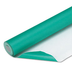 Pacon® Fadeless® Paper Roll