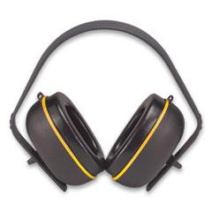 BodyGear™ BodyGear 22 Decibel Noise Reduction Earmuffs