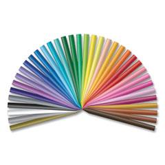 BIC® Kids® Coloring Crayons