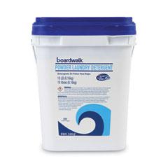 BWK340LP