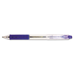 Pentel® R.S.V.P.® RT Retractable Ballpoint Pen Thumbnail