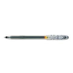 Pilot® Neo-Gel Roller Ball Stick Pen