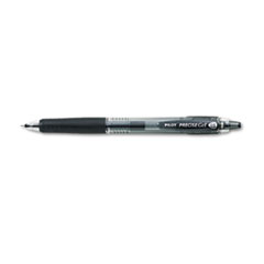 Pilot® Precise® Gel BeGreen® Retractable Roller Ball Pen