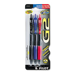 Pens at On Time SUpplies