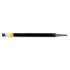 Pilot® Refill for Pilot® Gel Pens