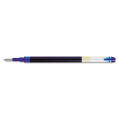 Pilot® Refill for Pilot® VBall and VBall RT Rolling Ball Pens