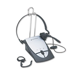 Plantronics® S12 Office Headset Thumbnail