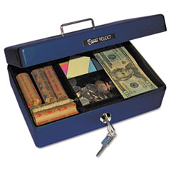 PM Company® SecurIT® Select Cash Box Thumbnail