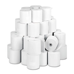 Carbonless Receipt Rolls TST341510