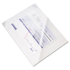 PM Company® AccuFax® Document Carrier Thumbnail
