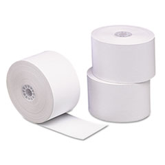 Iconex™ Direct Thermal Printing Thermal Paper Rolls