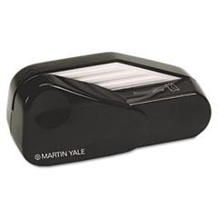 Martin Yale® Model 1624 Handheld Battery Operated Letter Opener Thumbnail