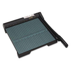 Premier® The Original Green Paper Trimmer™