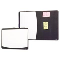 Quartet® Tack & Write® Board Thumbnail