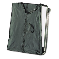 Quartet® Carrying Case for Presentation Easel Thumbnail