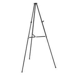Quartet® Lightweight Telescoping Aluminum Tripod Easel Thumbnail