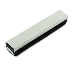 Quartet® Deluxe Chalkboard Eraser/Cleaner