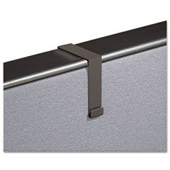 Quartet® Cubicle Partition Hangers Thumbnail