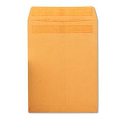 Quality Park™ Redi-Seal™ Catalog Envelope Thumbnail