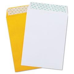 Quality Park™ Redi-Strip™ Catalog Envelope Thumbnail