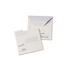 Quality Park™ Redi-File™ Disk Pocket/Mailer Thumbnail