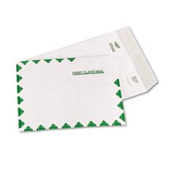 Survivor® White Leather™ Envelopes of DuPont™ Tyvek®