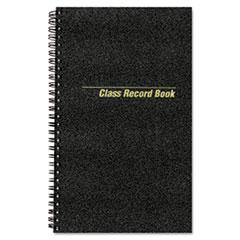 National® Class Record Book Thumbnail