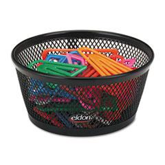Rolodex™ Mesh Jumbo Clip Dish Thumbnail