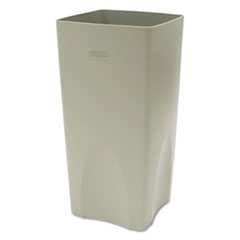 Rubbermaid® Commercial 19-Gal. Rigid Waste Liner