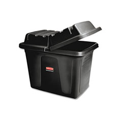 Rubbermaid® Commercial Truck Lid Thumbnail