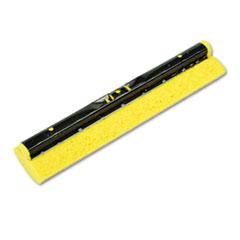 Rubbermaid® Commercial Steel Roller Sponge Mop Head Refill Thumbnail