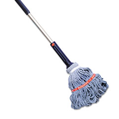 Rubbermaid® Commercial Ratchet Twist Mop Thumbnail