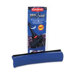 Rubbermaid® Commercial PVA Sponge Mop Refill Thumbnail