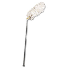 Rubbermaid® Commercial HiDuster® Overhead Duster