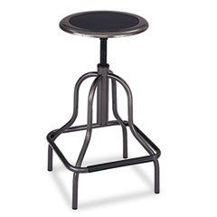 Safco® Diesel Industrial Stool Thumbnail