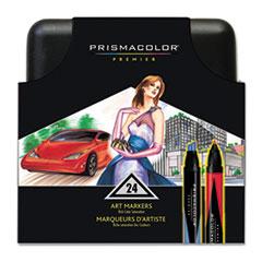 Prismacolor® Premier® Art Marker Set Thumbnail