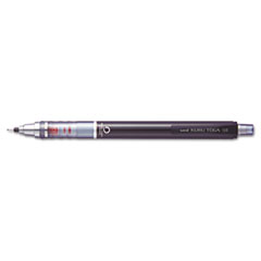 uni-ball Pencils